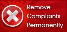 remove-complaints